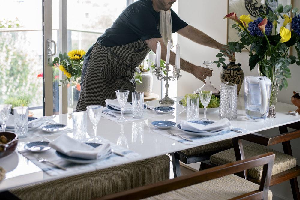 Sunday Dinners - Chiron Cole - Elias & Sandra-5346.jpg