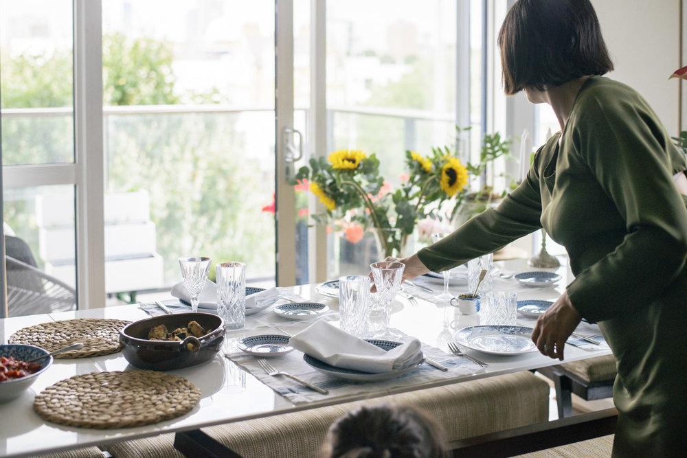 Sunday Dinners - Chiron Cole - Elias & Sandra-5367.jpg