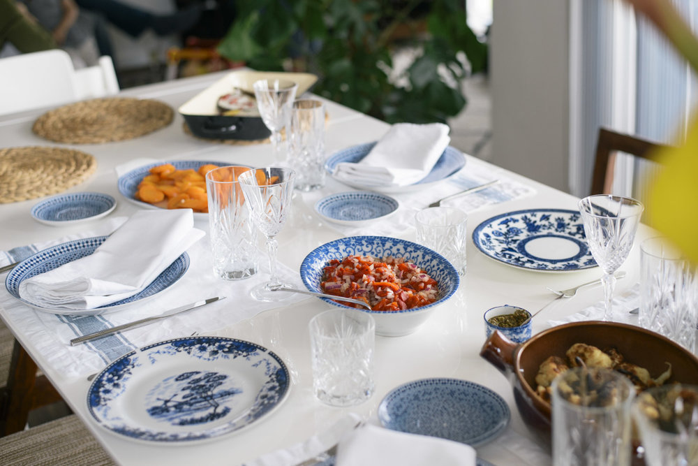 Sunday Dinners - Chiron Cole - Elias & Sandra-5412.jpg