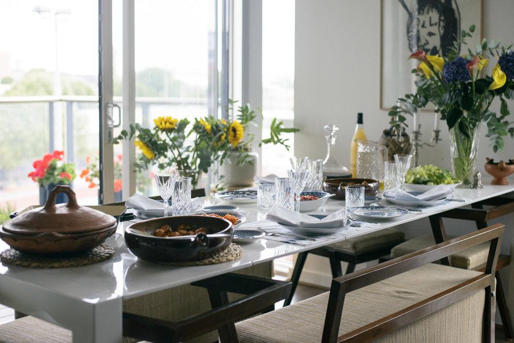 Sunday Dinners - Chiron Cole - Elias & Sandra-5430.jpg