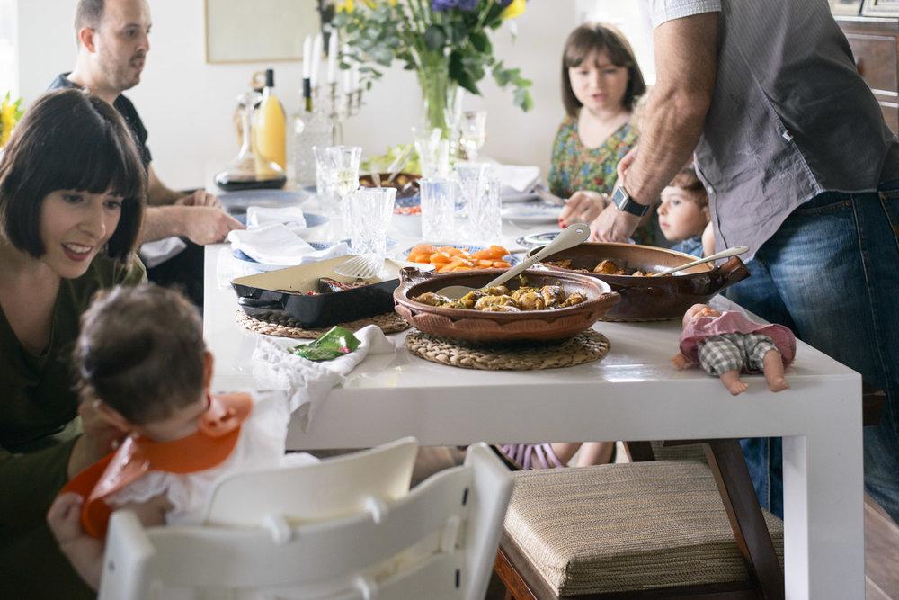 Sunday Dinners - Chiron Cole - Elias & Sandra-5455.jpg