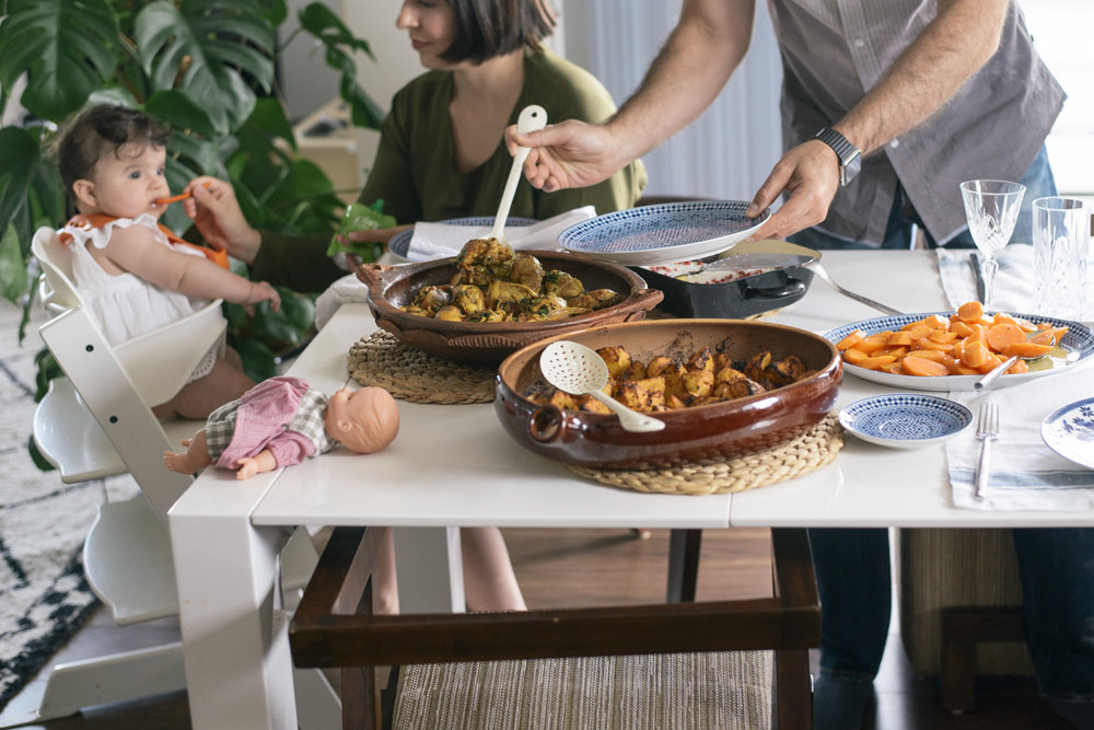 Sunday Dinners - Chiron Cole - Elias & Sandra-5462.jpg