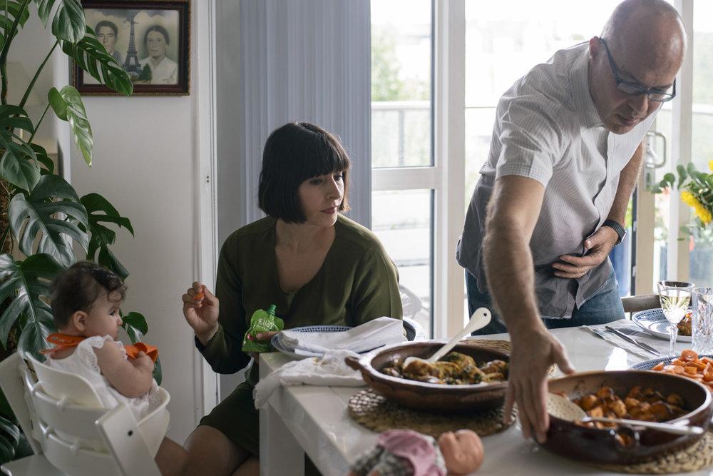 Sunday Dinners - Chiron Cole - Elias & Sandra-5473.jpg