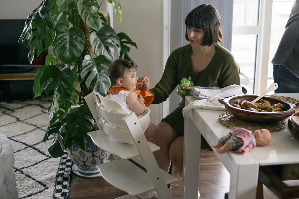 Sunday Dinners - Chiron Cole - Elias & Sandra-5472.jpg