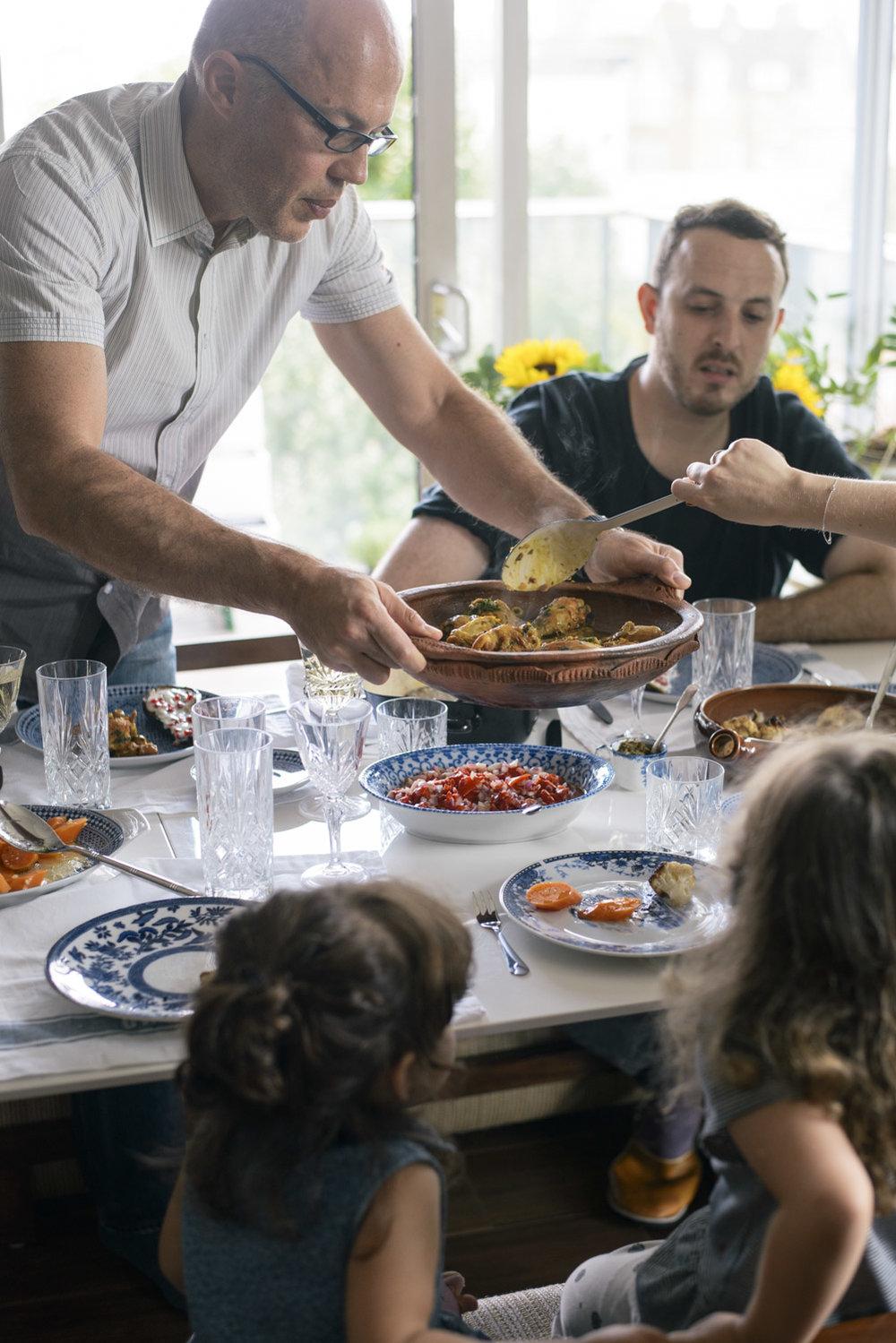 Sunday Dinners - Chiron Cole - Elias & Sandra-5475.jpg