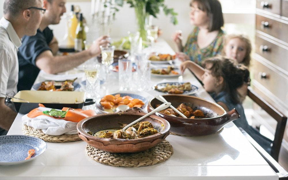 Sunday Dinners - Chiron Cole - Elias & Sandra-5501.jpg