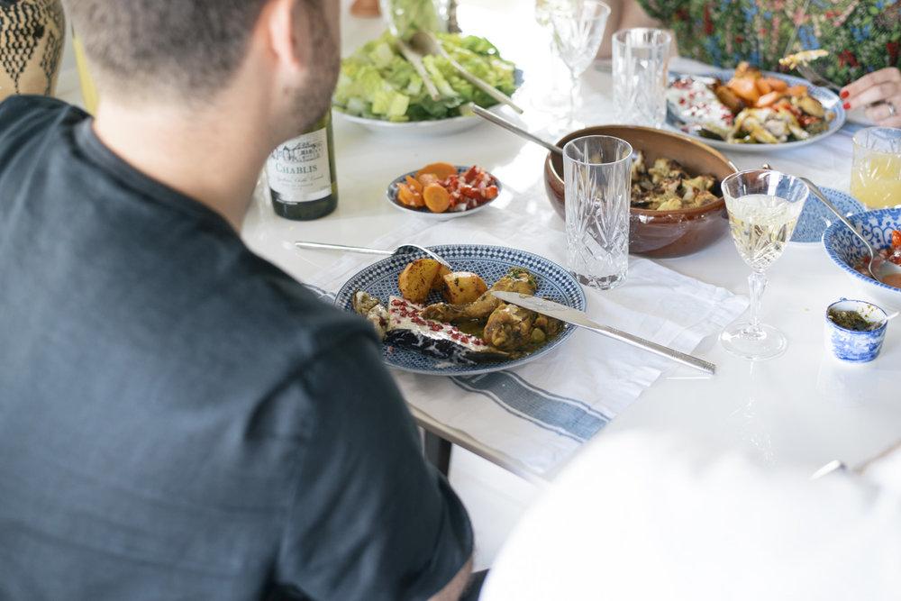 Sunday Dinners - Chiron Cole - Elias & Sandra-5530.jpg