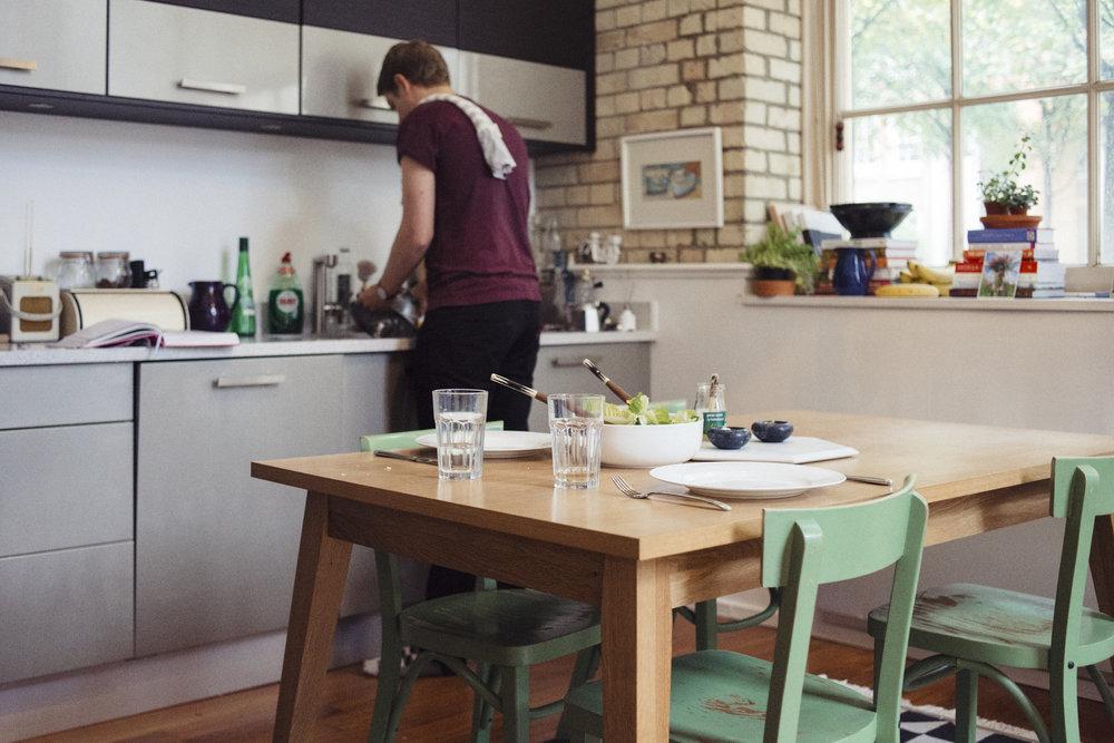 Sunday Dinners - Chiron Cole - Rebecca & Graham-4133.jpg