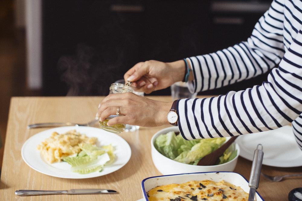 Sunday Dinners - Chiron Cole - Rebecca & Graham-4171.jpg