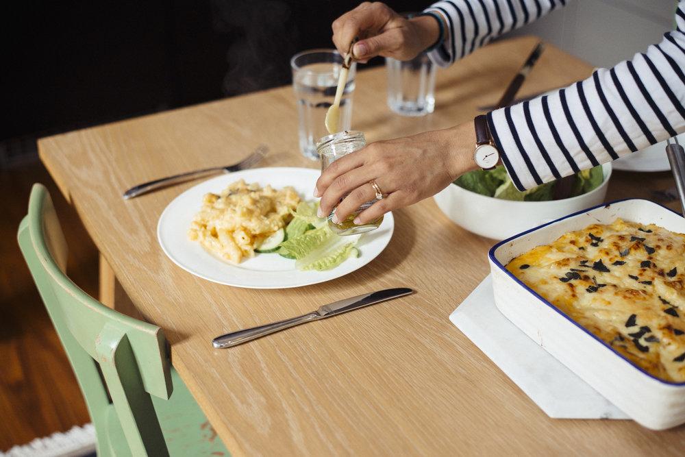 Sunday Dinners - Chiron Cole - Rebecca & Graham-4172.jpg