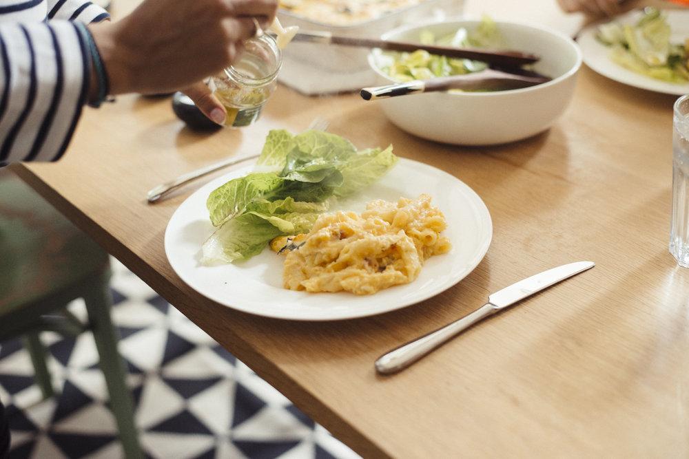 Sunday Dinners - Chiron Cole - Rebecca & Graham-4190.jpg