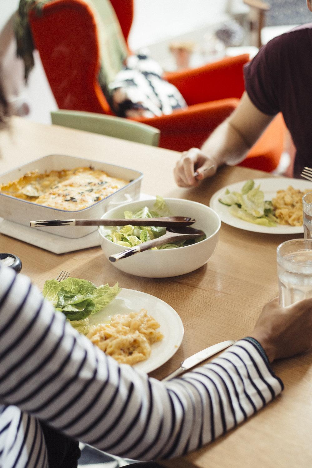 Sunday Dinners - Chiron Cole - Rebecca & Graham-4196.jpg
