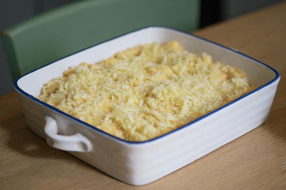 Sunday Dinners - Chiron Cole - Rebecca & Graham-9870.jpg