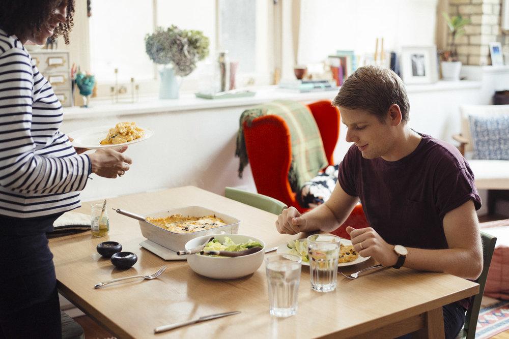 Sunday Dinners - Chiron Cole - Rebecca & Graham-4183.jpg