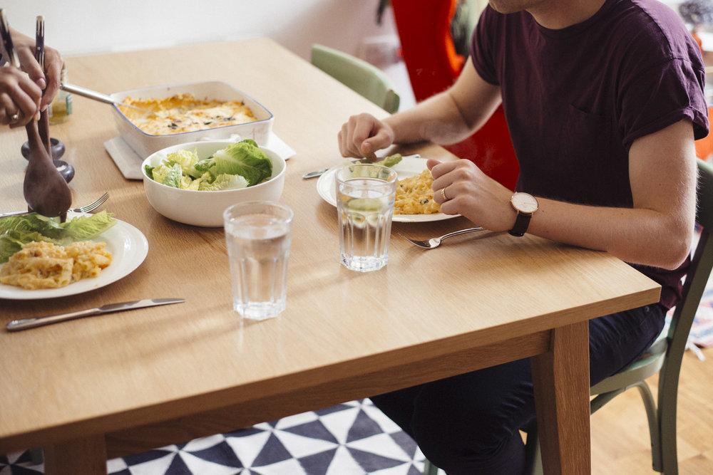 Sunday Dinners - Chiron Cole - Rebecca & Graham-4187.jpg