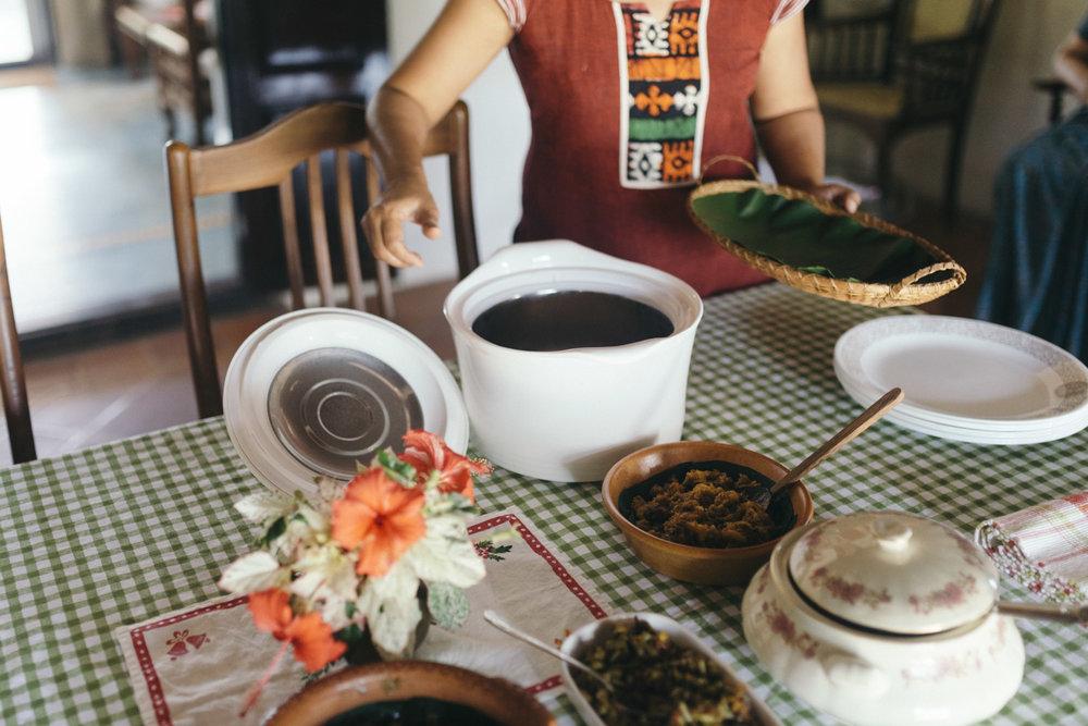 Roy - Sunday Dinners - Chiron Cole-9765.jpg
