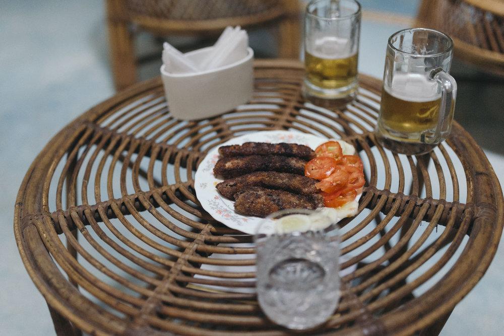 Roy - Sunday Dinners - Chiron Cole-9848.jpg
