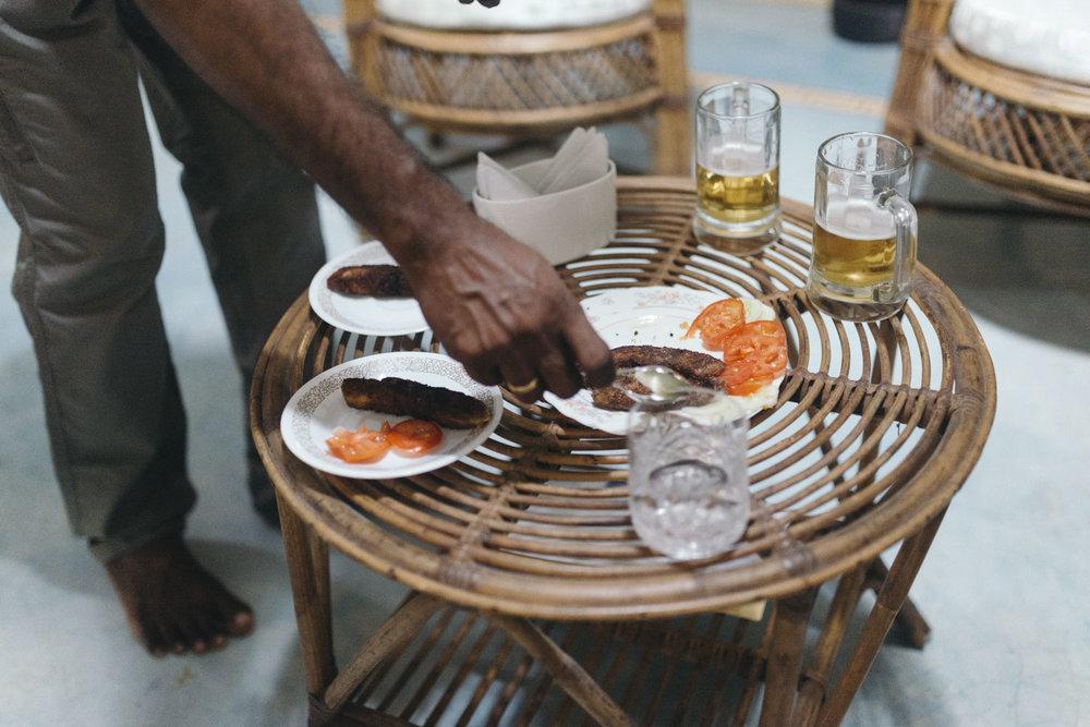 Roy - Sunday Dinners - Chiron Cole-9850.jpg
