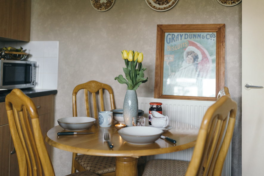 Sunday Dinners - Chiron Cole - Ray & Teresa-1485.jpg