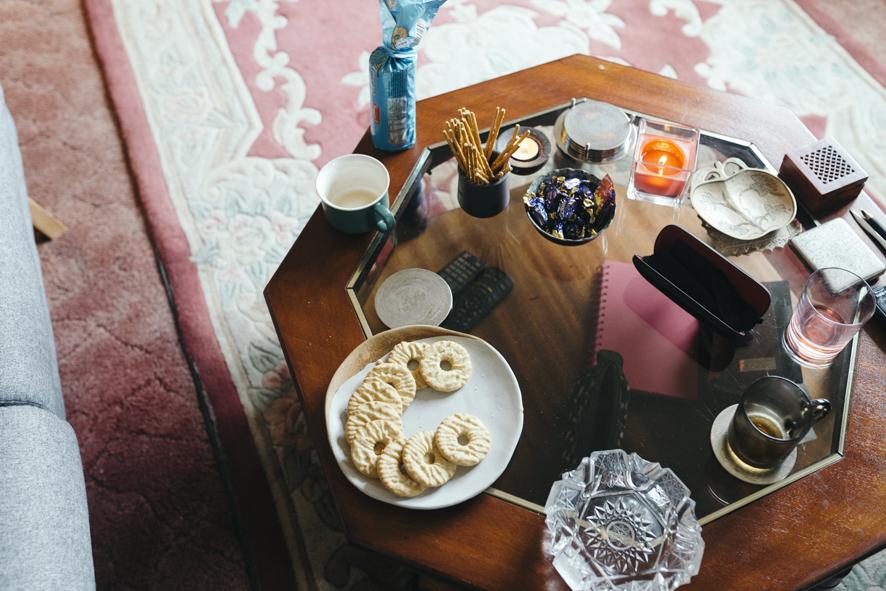 Sunday Dinners - Chiron Cole - Ray & Teresa-1613.jpg