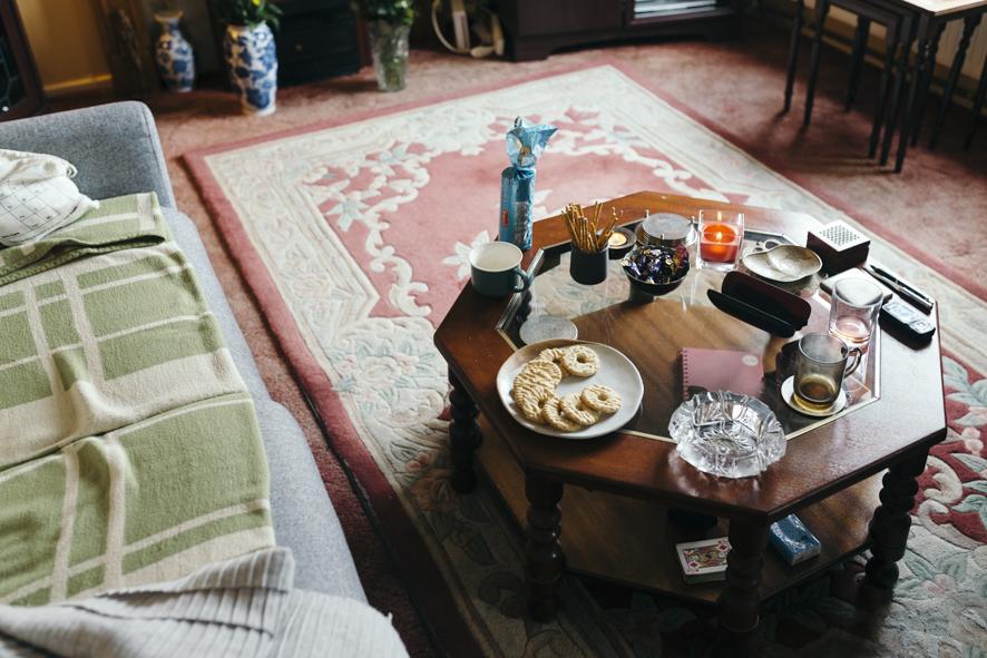 Sunday Dinners - Chiron Cole - Ray & Teresa-1632.jpg
