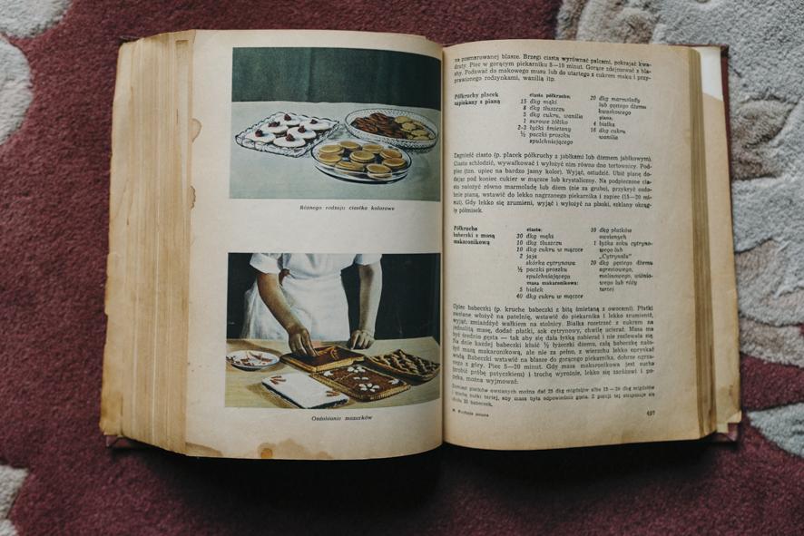 Sunday Dinners - Chiron Cole - Ray & Teresa-1646.jpg