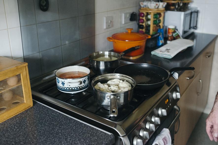Sunday Dinners - Chiron Cole - Ray & Teresa-1648.jpg