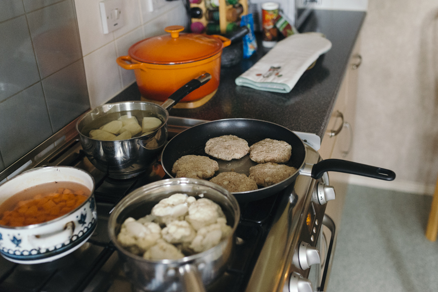 Sunday Dinners - Chiron Cole - Ray & Teresa-1690.jpg