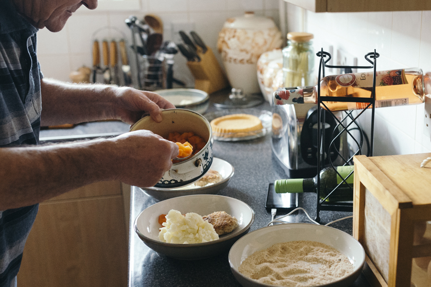 Sunday Dinners - Chiron Cole - Ray & Teresa-1798.jpg