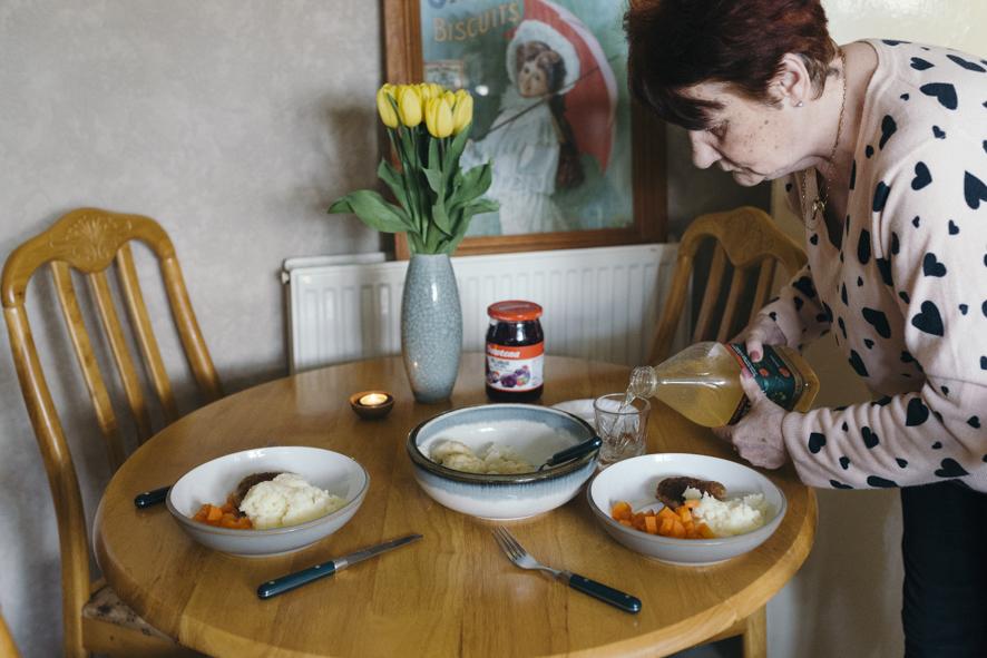 Sunday Dinners - Chiron Cole - Ray & Teresa-1828.jpg