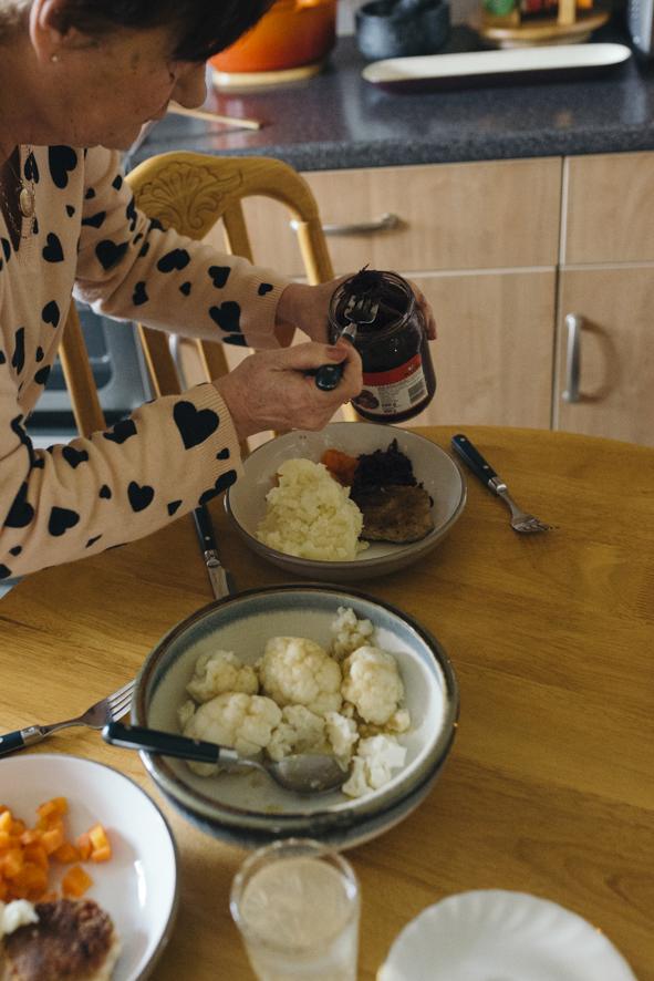 Sunday Dinners - Chiron Cole - Ray & Teresa-1839.jpg