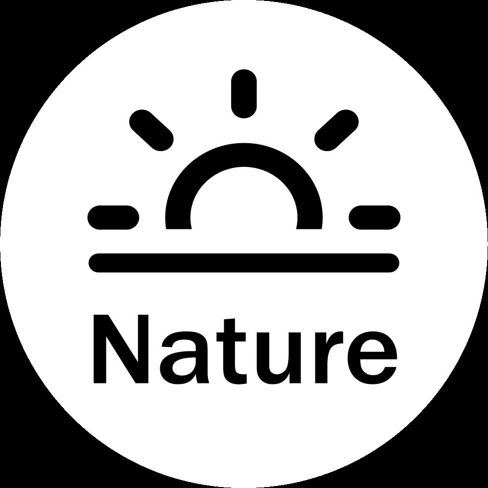 logo_180219-08.png