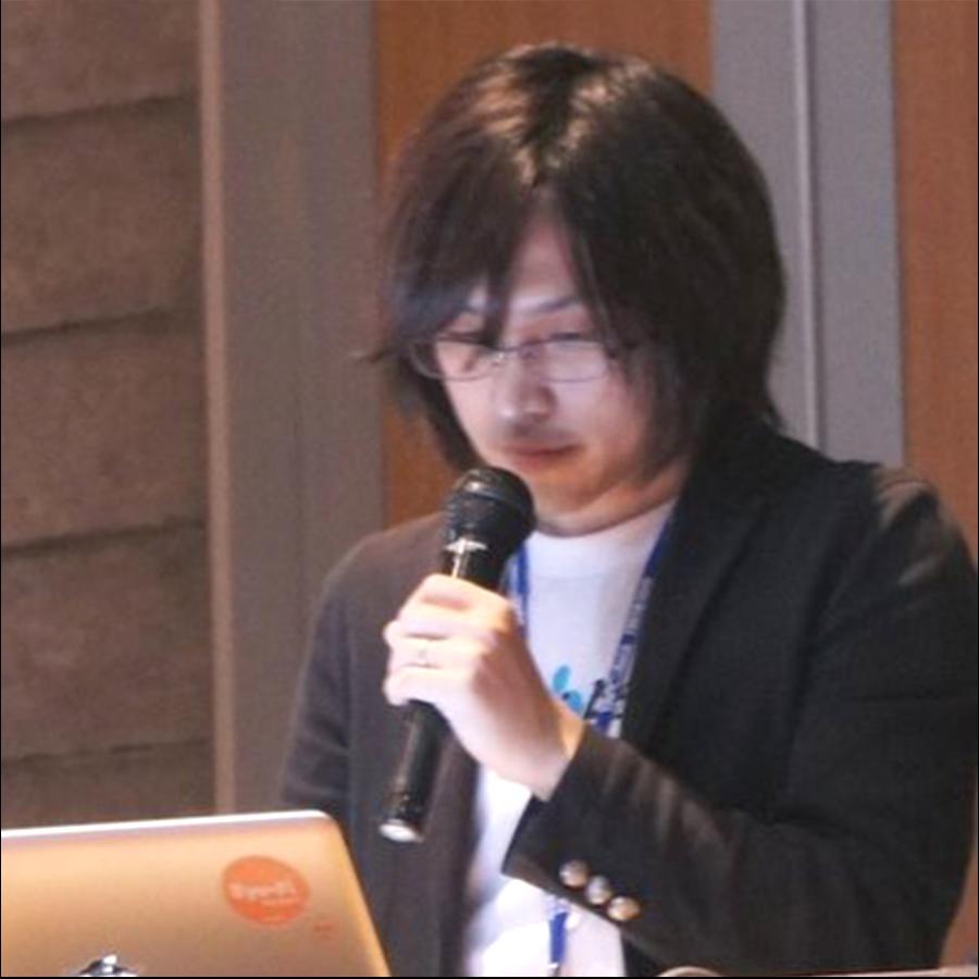 muraseさん.png