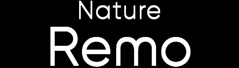 hp_logo_2 (1).png