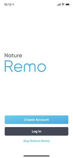 Q21  I want to use Remo on more than 1 device — Nature