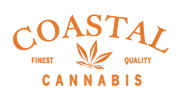 Coastal Cannabis