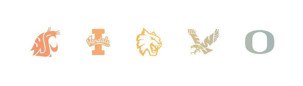 Conference School Logos-01.jpg