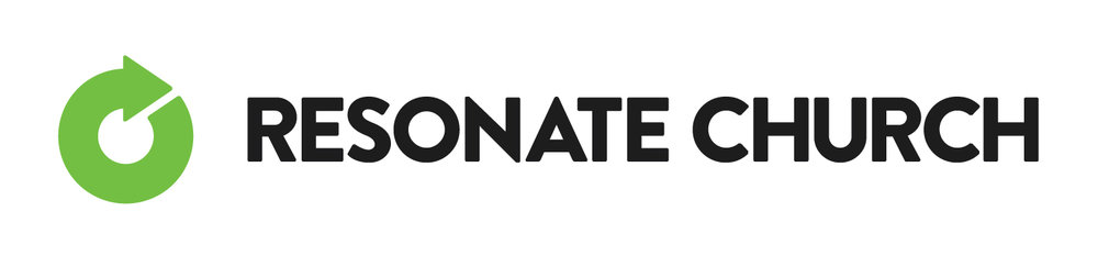 Resonate Church Logo-01.jpg