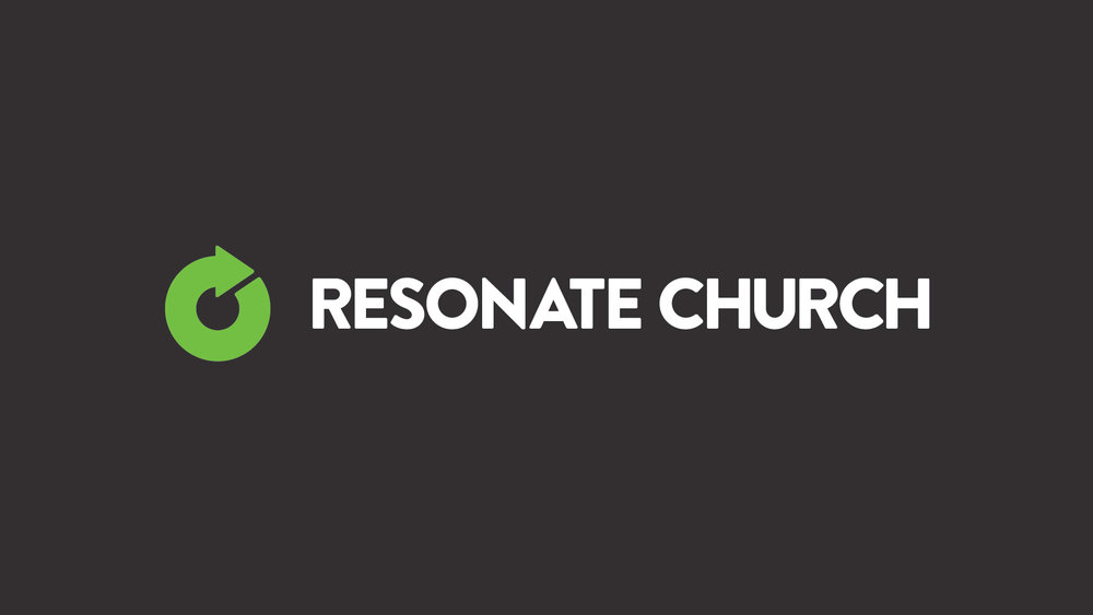 Resonate Logo Slide-01.jpg