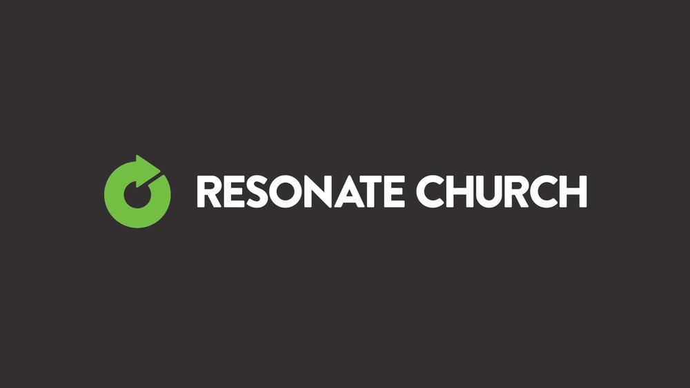 Resonate Logo Slide-01.jpg