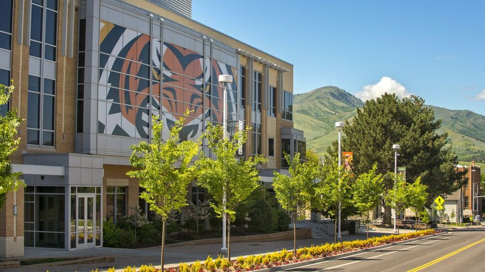 POCATELLO - IDAHO STATE UNIVERSITY