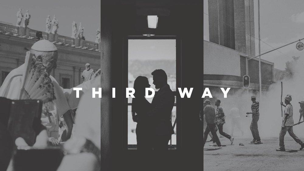 Third Way Sermon Series Final-01.jpg