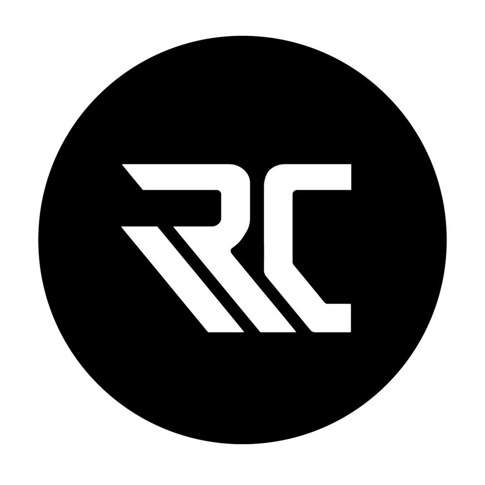 Resonate Conference Final Logo-01.jpg