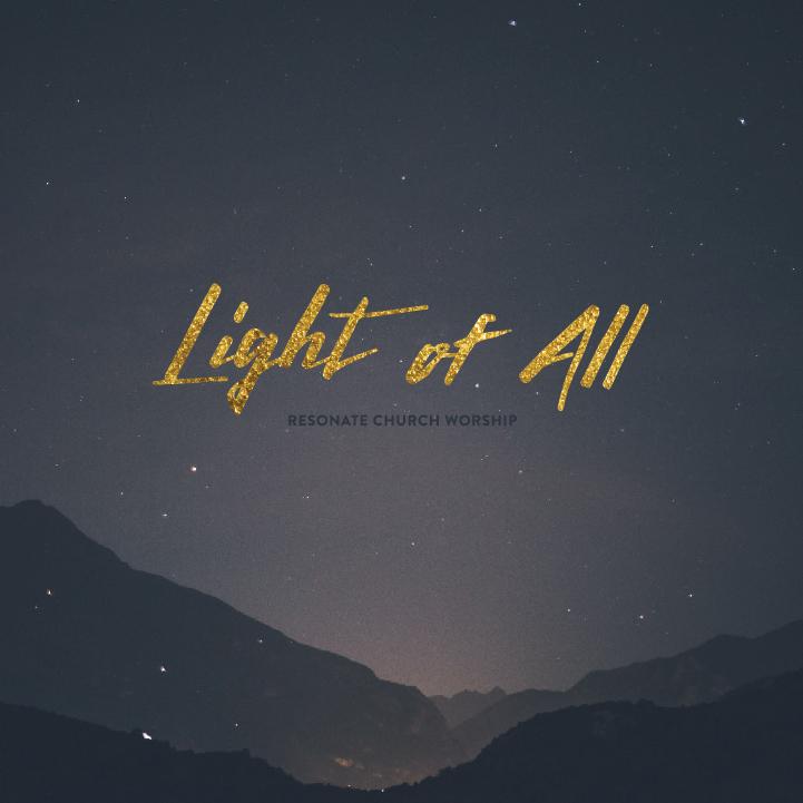 Light of All Christmas Album 2016 FINAL.jpg