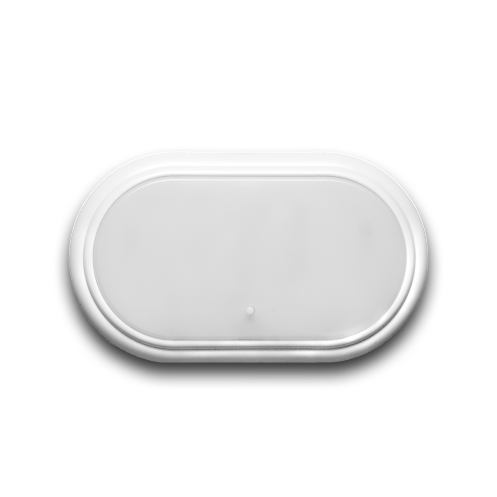 K-1030WS/K-1030BLS NEW LOW PROFILE OVAL SURFACE MOUNT 22 LED CEILING LIGHT W/ SWITCH  sc 1 st  Command Electronics & K-1030WS/K-1030BLS: NEW: LOW PROFILE OVAL SURFACE MOUNT 22 LED ... azcodes.com