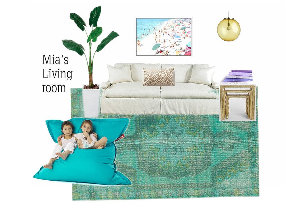 L&W Mia's Livingroom.jpg