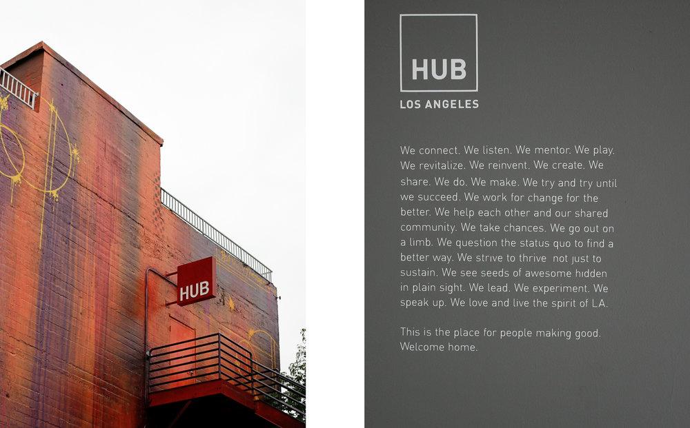 Hub Combo3.jpg