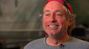 "Greg Glassman from CBS News ""King of CrossFit"" interview"