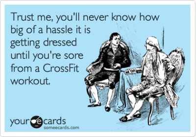 trojan-crossfit-wod-crossfit-meme-5-rounds-for-time-burpee-box-jumps-pull-ups-400x280.png