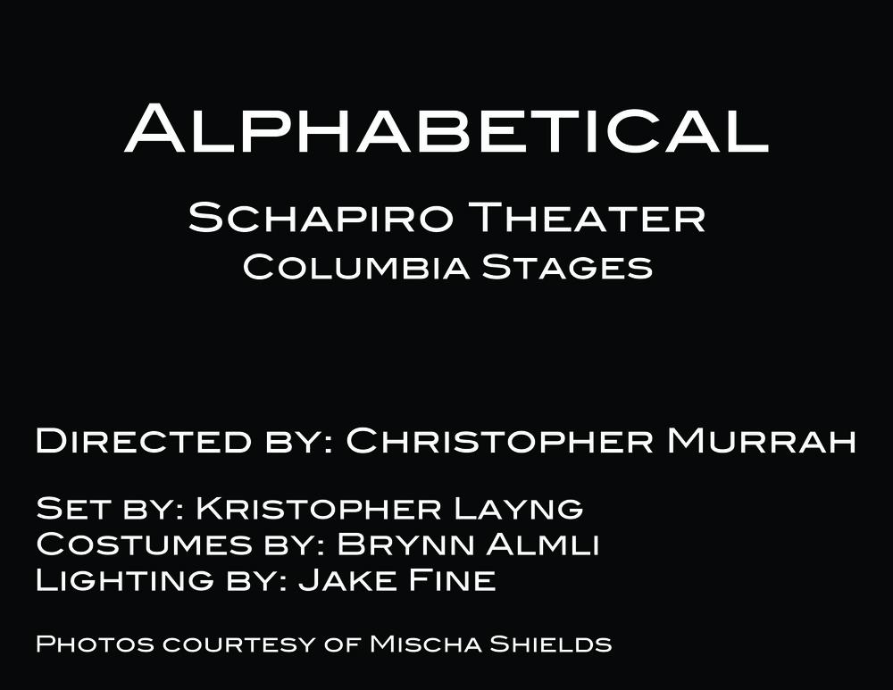 AlphabeticalTitlePage.jpg